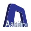 Alaniro