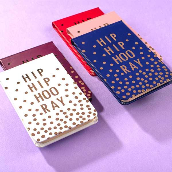 دفترچه یادداشت هیوا