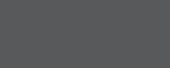 شعار پارت چاپ