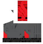 نماد تجاری پارت چاپ